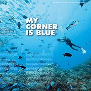 Palau Sportdiving 2015