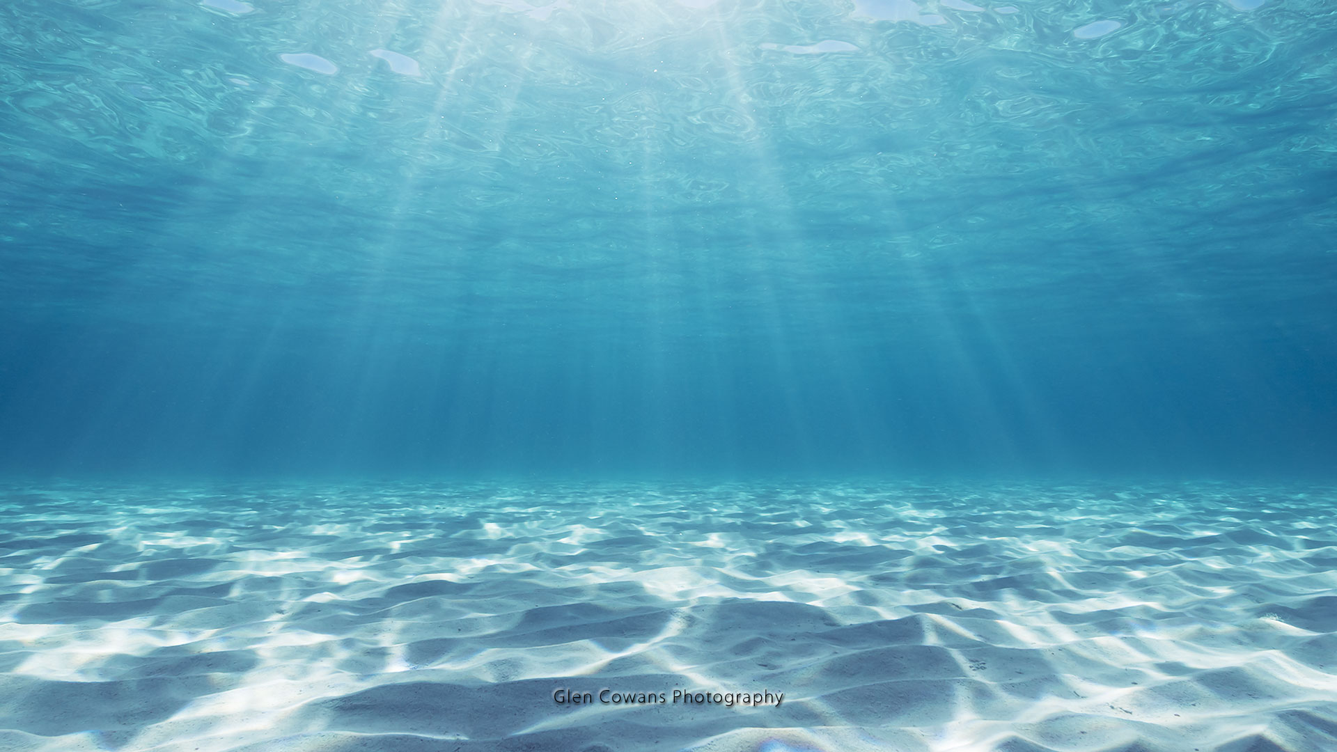 UwP  Your free Underwater Photography Magazine