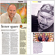 Artopia/Artrageous/SunTimes