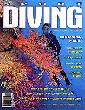 spd082006cover